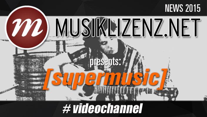 supermusic-channel-nl-header-wp