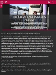 supermusic-newsletter
